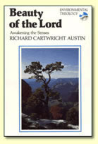 Beauty of the Lord by Richard Austin