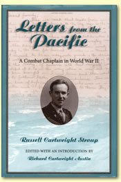 Letters from the Pacific